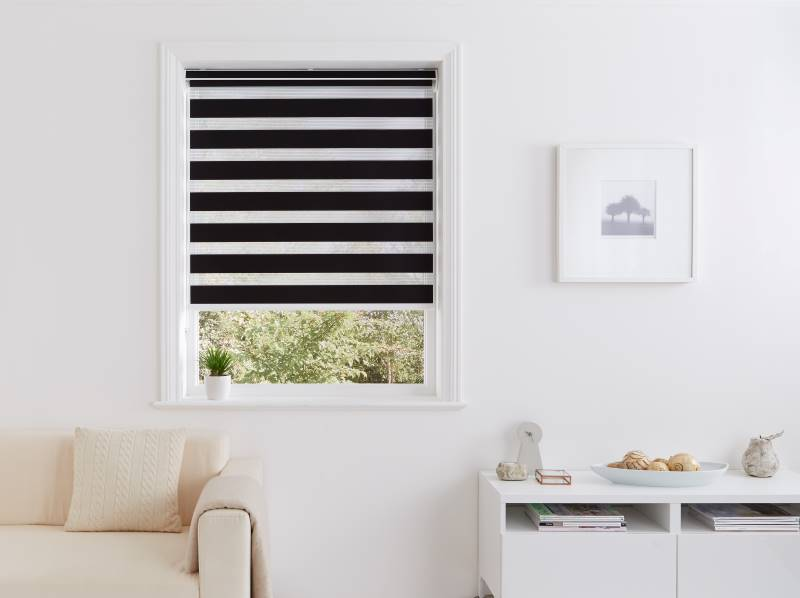 Z-Lite Blinds