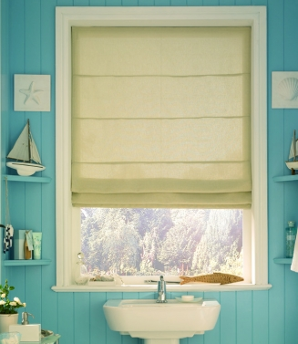 Essex Diamante Window blind