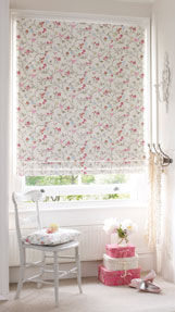 winsome summer Window blind