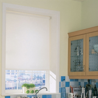 Fulford Magnolia Window blind