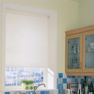 Fulford Magnolia Window blind
