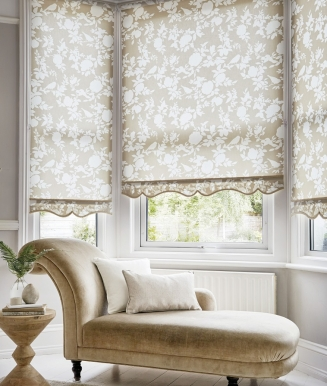 Osprey Natural2 - New Range 2016 Window blind