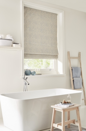 Venosa Pastel - New Range 2018 Window blind