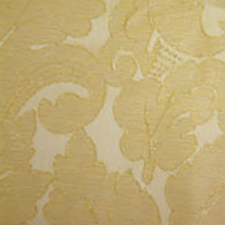 Jancinda Gold - Roman Blinds