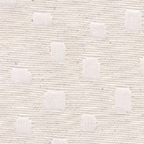 Sandringham Cotton - Roman Blinds