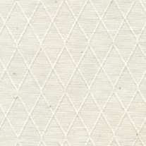 Essex Diamante - Roman Blinds