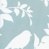 Osprey Duck Egg - Roller Blinds