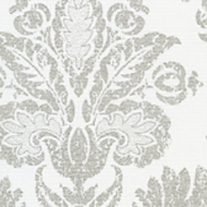 Firenze Silver - From 34 Euro - Roller Blinds