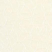 Lynx Vanilla  - Roller Blinds