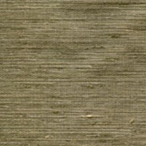 Slinky Taupe - Roman Blinds