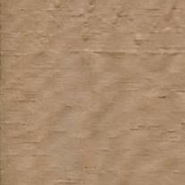 Tudor Taupe - Roman Blinds