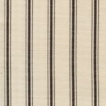 Orleans Mink - Roman Blinds
