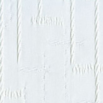 Hopscotch White - From 37 Euro - Vertical Blinds
