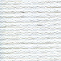 Amazon Cotton - From  37 Euro - Vertical Blinds