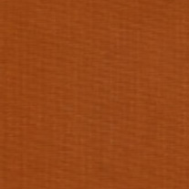 acacia-terracotta_blind
