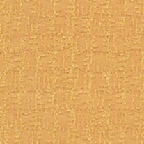 Litchfield Peach - Vertical Blinds