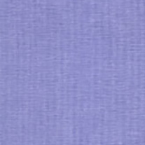 Acacia Lavendar - Vertical Blinds
