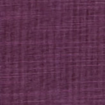 Pipkin Plum  - Vertical Blinds