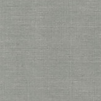 Acacia Dawn Grey  - Vertical Blinds