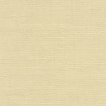 Acacia Beige - From 28 Euro - Vertical Blinds