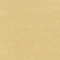 Acacia Hessian - From 28 Euro - Vertical Blinds