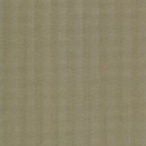 Capri Stone - From 28 Euro - Vertical Blinds