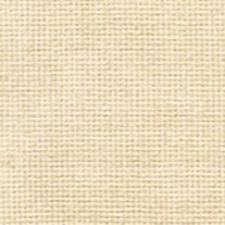 Mercury SRC Beige - From 29 Euro - Vertical Blinds