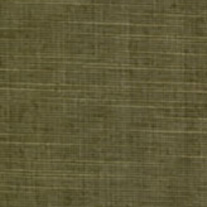 Pipkin Dark Taupe - From 31 Euro - Vertical Blinds