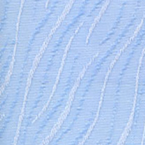 Wimbourne Aqua - From 28 Euro - Vertical Blinds