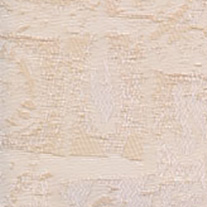 Maxwell Beige - From 28 Euro - Vertical Blinds