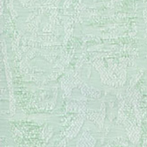 Maxwell Green - From 28 Euro - Vertical Blinds