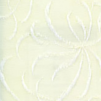 Rhapsody Lemon - From 28 Euro - Vertical Blinds