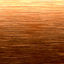 brushed-copper_blind