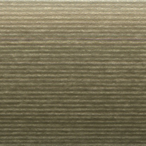 Walnut From 24 Euro 25mm Slat only - Venetian Blinds