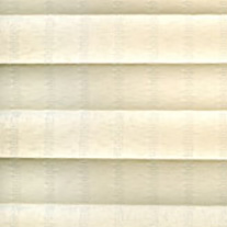 Kyoto Bamboo pleated blinds - From 52 Euro - Pleated Blinds