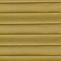 sienna-beige_blind