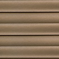 Mirabel Blackout Beige - From 78 Euro - Pleated Blinds