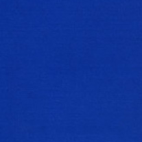 Phoenix Royal Blue - From 34 Euro - Roller Blinds