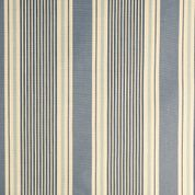 Conway Sea Blue - From 74 euro - Roman Blinds