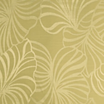 Godrevy Sage roller blinds - From 62 Euro - Roman Blinds