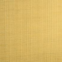 Artisan Chartreuse - Roman Blinds