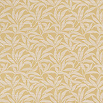 Leanne Gold - Roman Blinds