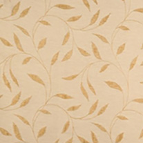 Darwin Gold - Roman Blinds