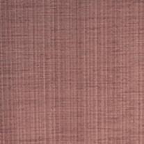 Artisan Mauve - Roman Blinds