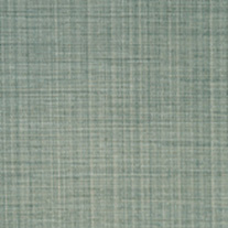 Artisan Teal - Roman Blinds
