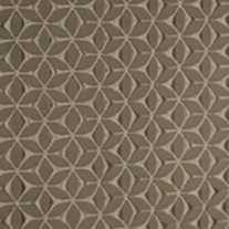Lorenza Silver - New Range 2016 - Roman Blinds