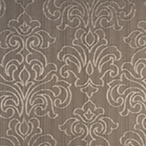 Verbier Grey - Roman Blinds