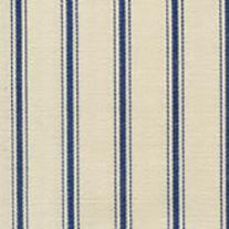 orleans-blue_blind