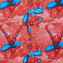 Web-tastic_red_blind