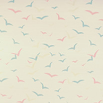 Flock-Chintz_blind